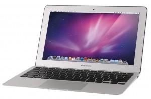 لپ تاپ اپل مک بوک ایر Apple MacBook Air MD712LL/A