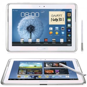 Samsung Galaxy Note 10.1 N8000 - 16GB