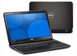 لپ تاپ دل اینسپایرون 5110 - Dell Inspiron 5110-E