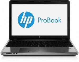 لپ تاپ اچ پی پروبوک HP ProBook 4540s-D