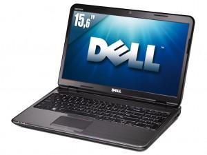 مشخصات و قیمت لپ تاپ دل اینسپایرون Dell Inspiron 15R 5537 - A موجود در بازار