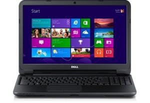 قیمت و مشخصات لپ تاپ دل اینسپایرون Dell Inspiron 3521-B