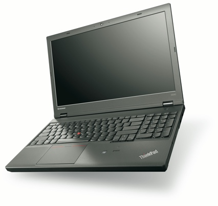 Lenovo-ThinkPad-W540