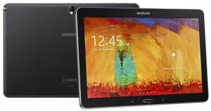 قیمت تبلت سامسونگ گلکسی نوت Samsung Galaxy Note 10.1 2014 Edition 3G موجود در بازار ایران