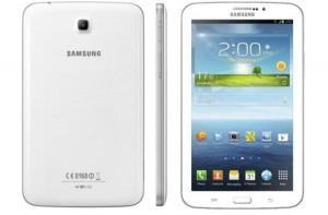 تبلت سامسونگ گلکسی تب 3 - Samsung Galaxy Tab 3 Lite 7.0 3G