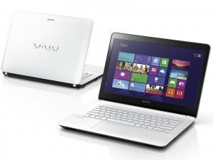 قیمت و مشخصات لپ تاپ سونی وایو فیت Sony VAIO Fit 14 موجود در بازار ایران