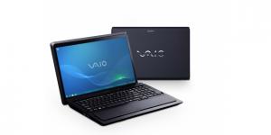 قیمت و مشخصات لپ تاپ سونی وایو Sony Vaio F23B9E