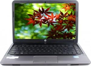 HP 450-A لپ تاپ اچ پی 450