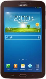قیمت و مشخصات تبلت سامسونگ گلکسی تب Galaxy Tab 3 7.0 SM-T211 - 8GB