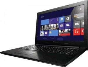 قیمت و مشخصات لپ تاپ لنوو اسنشال Lenovo Essential G500 - D موجود در بازار ایران