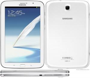 قیمت و مشخصات تبلت سامسونگ گلکسی نوت 8.0 ان 5110 Samsung Galaxy Note 8.0 N5110 - 16GB موجود در بازار ایران