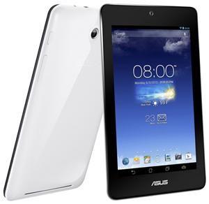 قیمت و مشخصات تبلت ایسوس ممو پد Asus Memo Pad ME173X HD موجود در بازار