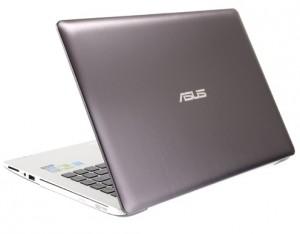 قیمت و مشخصات لپ تاپ ایسوس ASUS K451LB