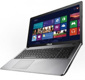 قیمت و مشخصات لپ تاپ ایسوس ASUS X550