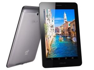 قیمت و مشخصات تبلت ایسوس گوگل فون پد Asus Fonepad ME371MG موجود در بازار ایران