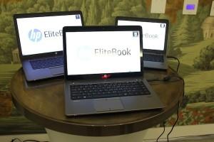 hp-elitebook-800-series