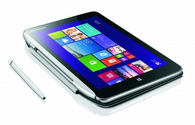 مشخصات تبلت 8اینچ لنوو میکس 2 Lenovo Miix
