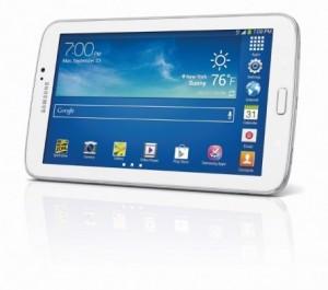 Samsung_Galaxy_Tab_3_7_ گلکسی تب 3.7.0 سامسونگ