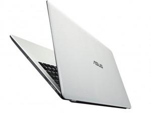 قیمت و مشخصات لپ تاپ ایسوس ASUS A550