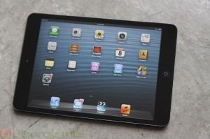 Apple iPad (4th Gen.) Wi-Fi - 16GB تبلت اپل آی پد نسخه چهارم وای فای - 16 گیگابایت
