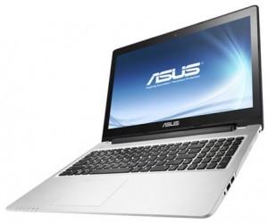 لپ تاپ ایسوس ASUS K56CB-C