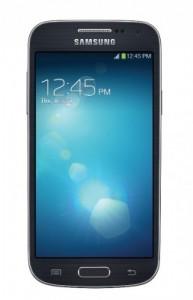 مقایسه موبایل گلکسی اس 4 مینی ( Galaxy S4 mini) با گلکسی اس 4 (Galaxy S4) سامسونگ + مشخصات و عکس