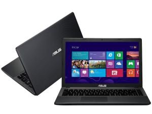 قیمت و مشخصات لپ تاپ ایسوس ASUS X451CA - A موجود در بازار ایران