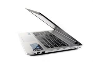 قیمت و مشخصات ASUS K46CB -C لپ تاپ ایسوس K46CB