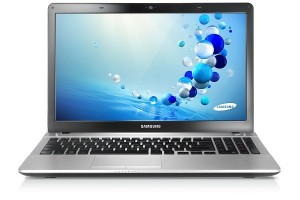 قیمت و مشخصات لپ تاپ سامسونگ سری 3 Samsung NP300E5V-A0BAE موجود در بازار ایران
