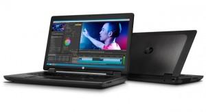 بررسی مشخصات و قیمت لپ تاپ اچ پی زد بوک 15 HP ZBook
