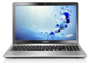 قیمت و مشخصات لپ تاپ سامسونگ اتیو بوک Samsung ATIV Book 2 NP270E5V-K0K موجود در بازار ایران