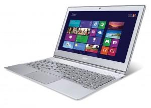 اولنرابوک ایسر اسپایر (Acer Aspire S7 (2013