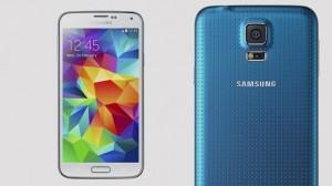 قیمت و مشخصات گلکسی اس 5 سامسونگ Samsung Galaxy S5